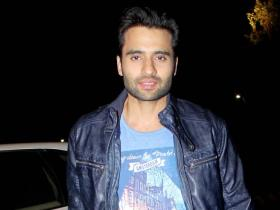 News,Jackky Bhagnani,Nepal's earthquake