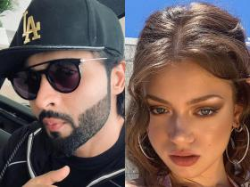 News,bollywood,Jackky Bhagnani,bollywood news,Dytto