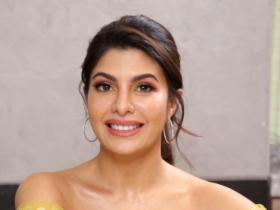 jacqueline fernandez,Nose job,Nepotism,Jackie,Exclusives,Sexism,Asim Riaz,Woman Up,outsider