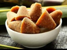 weight loss,health,Health & Fitness,jaggery