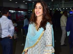 Photos,janhvi kapoor,Janhvi Kapoor Photos