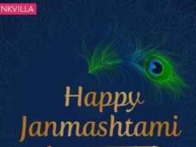 India,janmashtami 2019,janmashtami wishes,janmashtami messages