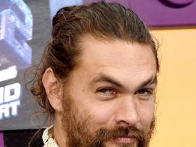 Game of Thrones,Jason Momoa,Aquaman,Hollywood