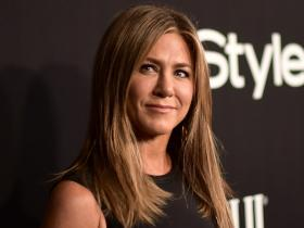 jennifer aniston,Hollywood,Hollywood news