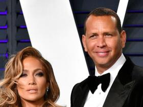 News,Jennifer Lopez,Alex Rodriguez,Hollywood news,hollywood updates,hollywood trending