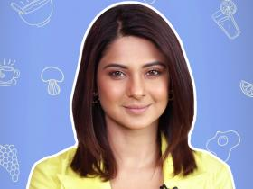 news & gossip,Jennifer Winget,Beyhadh 2