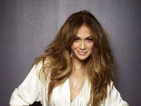 News,hollywood,Jennifer Lopez