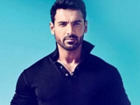 News,john abraham,RAW