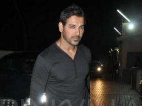 News,john abraham,bollywood,Actor,bollywood news,Bollywood Gossips,Bollywood Updates