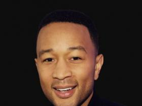 John Legend,Hollywood,People's Sexiest Man Alive