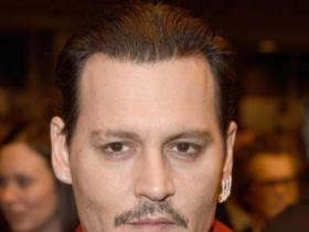 News,johnny depp