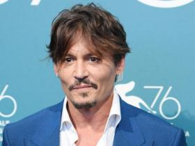 News,johnny depp,Hollywood news,hollywood updates,hollywood trending