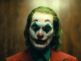 joker,Hollywood,Todd Phillips