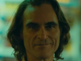 joker,Hollywood,Joaquin Phoenix