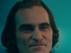 News,joker,Hollywood movies,Joaquin Phoenix,Hollywood news,hollywood updates