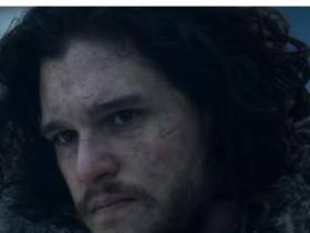Game of Thrones,Jon Snow,Hollywood,The Lord of the Rings
