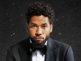 News,Jussie Smollett