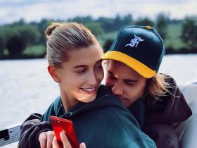 News,justin bieber,Hailey Baldwin,Billy Baldwin