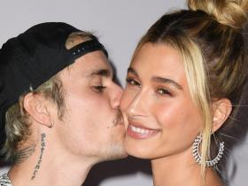 justin bieber,Hailey Baldwin,Hollywood,lockdown