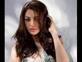 Kajal Aggarwal,South