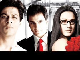 Love & Relationships,kal ho naa ho,kal ho naa ho songs,kal ho naa ho full movie release date