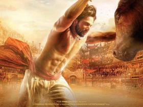 Reviews,Kalank,kalank review