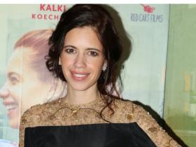 News,kalki koechlin,Me Too