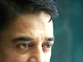 Kamal Haasan,Narendra Modi,South
