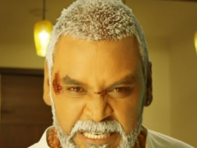 Tamilrockers,South,Kanchana 3,Raghava Lawrence,Vedhika