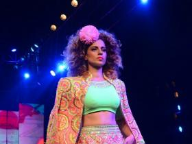 Photos,Kangana Ranaut,queen,Rangoon