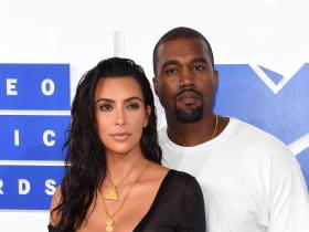 Kim Kardashian,kanye west,Hollywood,Keeping Up With The Kardshians
