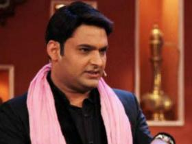 news & gossip,Kapil Sharma,Sony TV,The Kapil Sharma Show