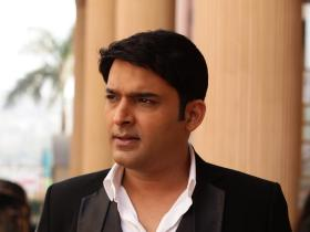 news & gossip,The Kapil Sharma Show,Kapil Sharma and Ginni