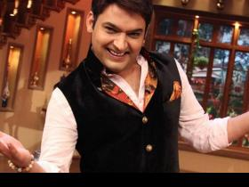 news & gossip,Sunil Grover,Kapil Sharma,The Kapil Sharma Show