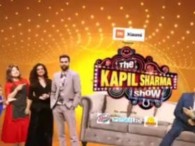 videos,Kapil Sharma,Abhay Deol,The Kapil Sharma Show,mithila palkar