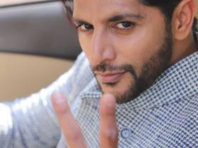 news & gossip,Karanvir Bohra,Sumona Chakravarti,Surgical Strike 2.0,Indian Air Force