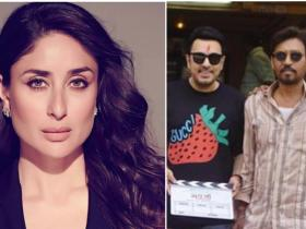 Kareena Kapoor Khan,Dinesh Vijan,Irrfan,Exclusives,Hindi Medium,Angrezi Medium
