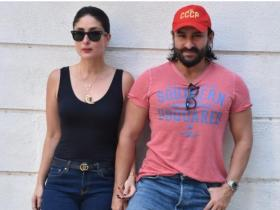 News,saif ali khan,Kareena Kapoor Khan