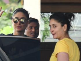 Photos,Kareena Kapoor Khan,Kareena Kapoor Khan Photos