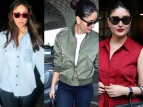 Celebrity Style,kareena kapoor,fashion,handbags