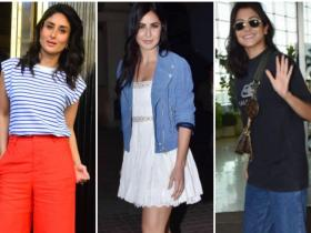 Celebrity Style,fashion,summer,lazy girl guide