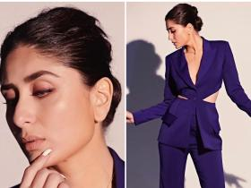 Celebrity Style,kareena kapoor khan,fashion news,kareena kapoor style,kareena kapoor fashion