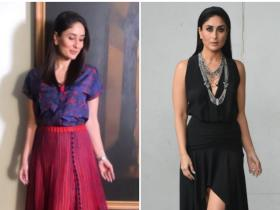 Celebrity Style,kareena kapoor khan,kareena kapoor style,kareena kapoor fashion