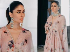 Celebrity Style,fashion,anarkali,kareena kapoor khan