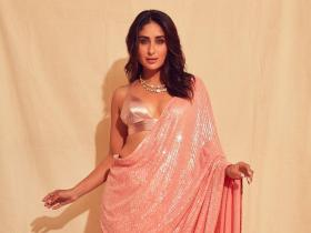 Celebrity Style,manish malhotra,kareena kapoor khan,dance india dance,kareena kapoor manish malhotra