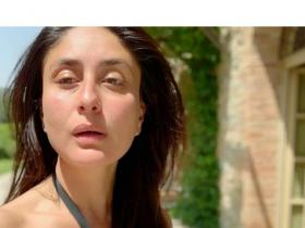 kareena kapoor khan,Beauty,Tara Sutaria,beauty secrets