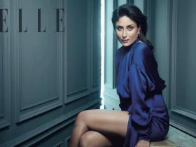 News,Kareena Kapoor Khan