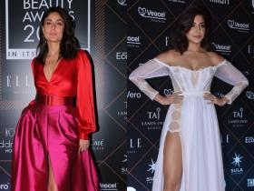 Photos,Kareena Kapoor Khan,Anushka Sharma,janhvi kapoor