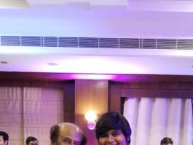 News,Rajinikanth,Petta,Happy Birthday Karthik Subbaraj