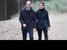 Kate Middleton,Prince William,Hollywood